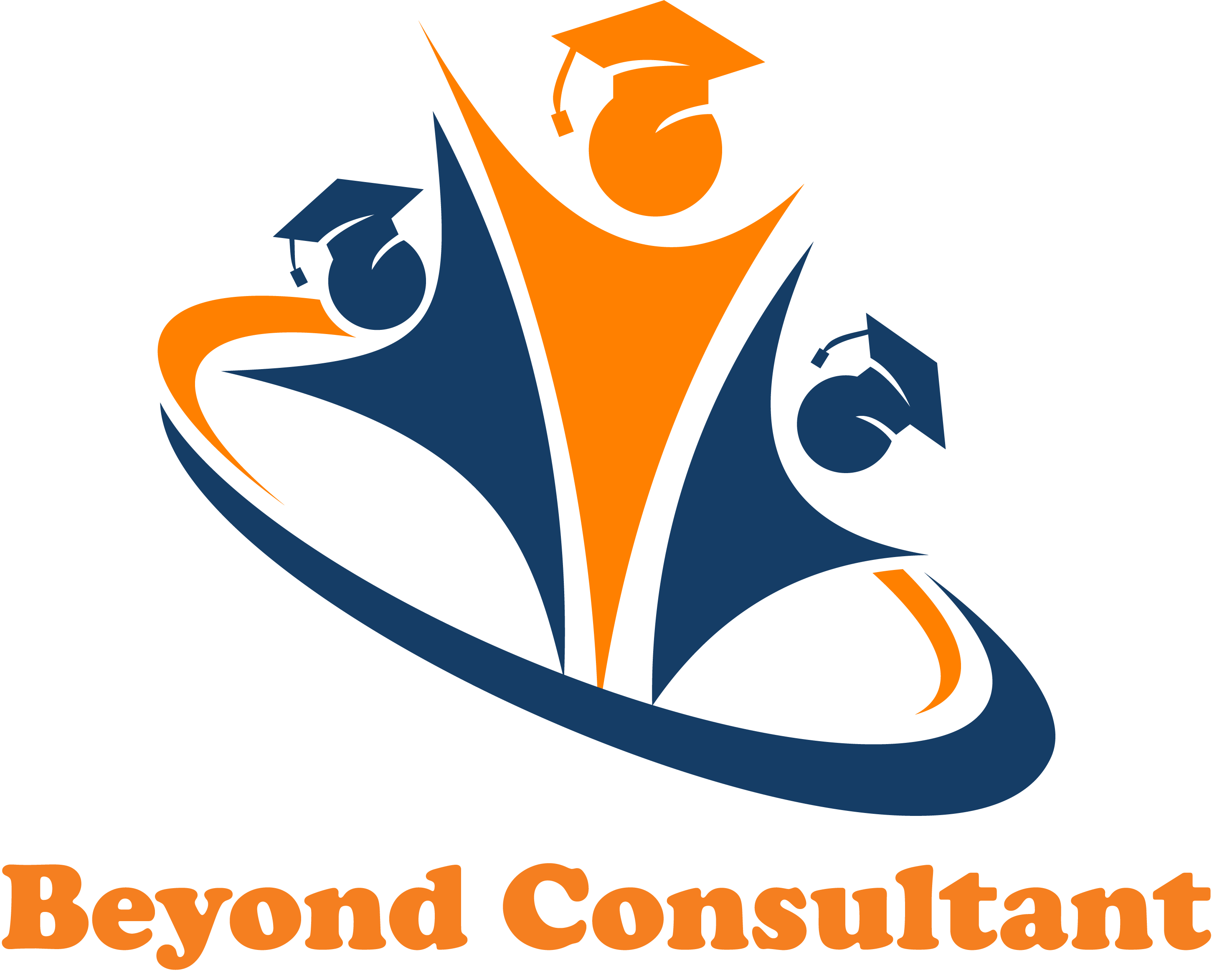 Beyond Consultant